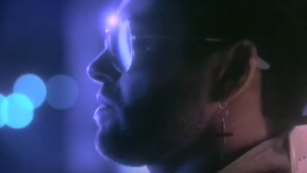 George Michael | Father Figure 02.png