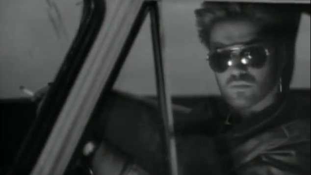 George Michael | Father Figure 01.png