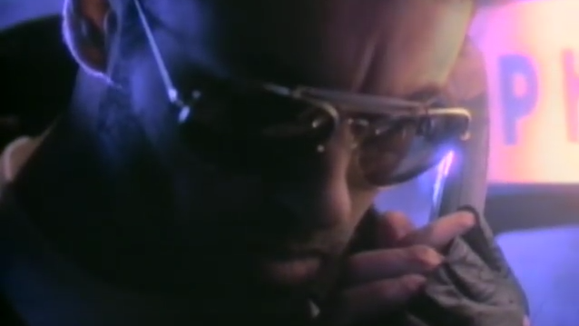 George Michael | Father Figure 04.png