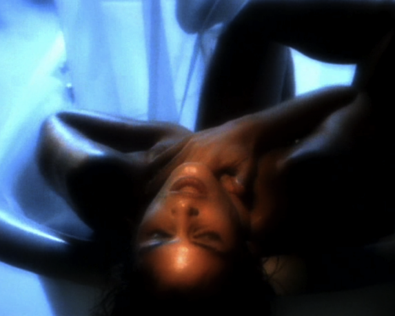 George Michael | Freedom 06.PNG