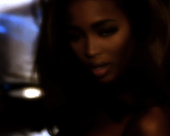George Michael | Freedom 08.PNG