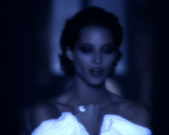 George Michael | Freedom 09.PNG
