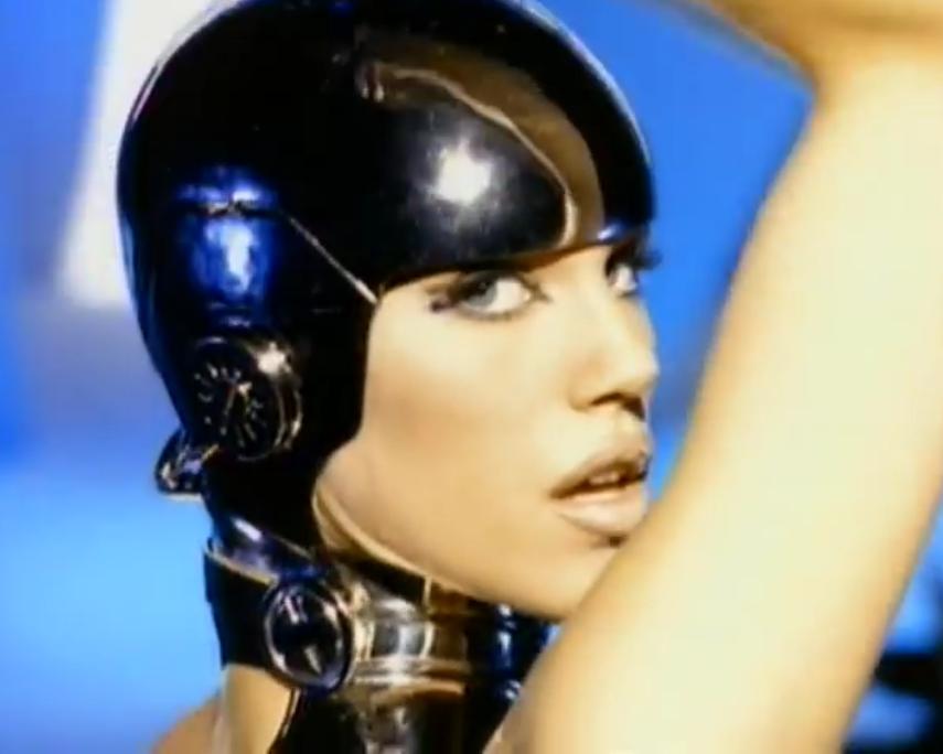 George Michael | Too Funky 11.png