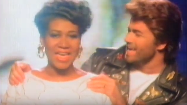 George Michael & Aretha Franklin 03.png