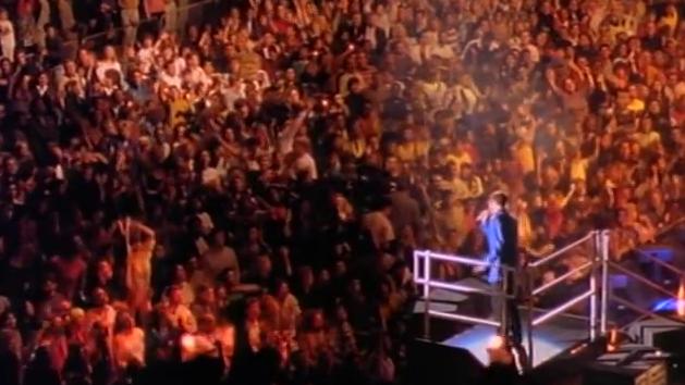 George Michael & Elton John | Don't Let The Sun Go Down On Me 01.png