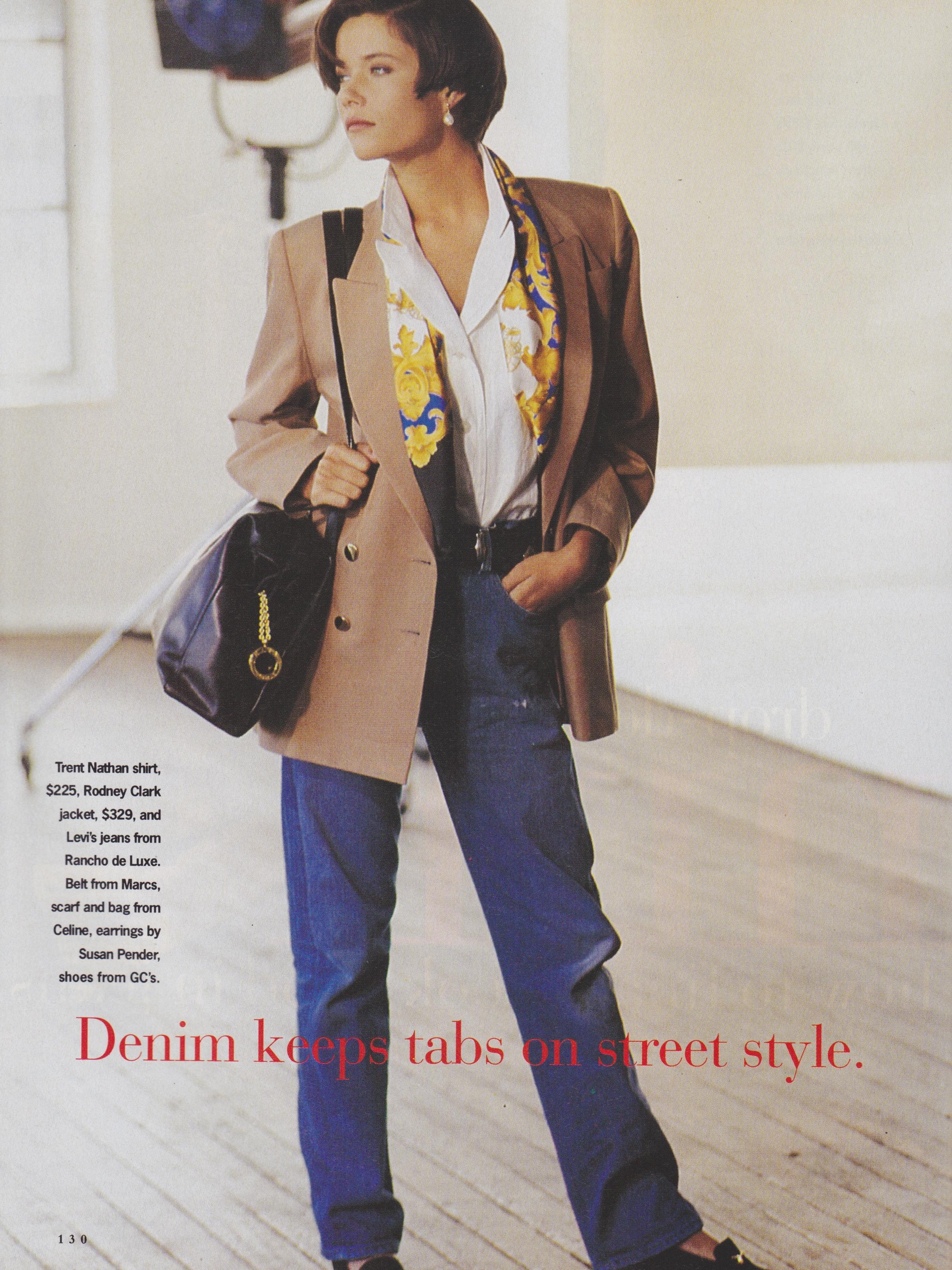 Cleo July 1992 | Denim (Anna Louise Gould) 03.jpeg