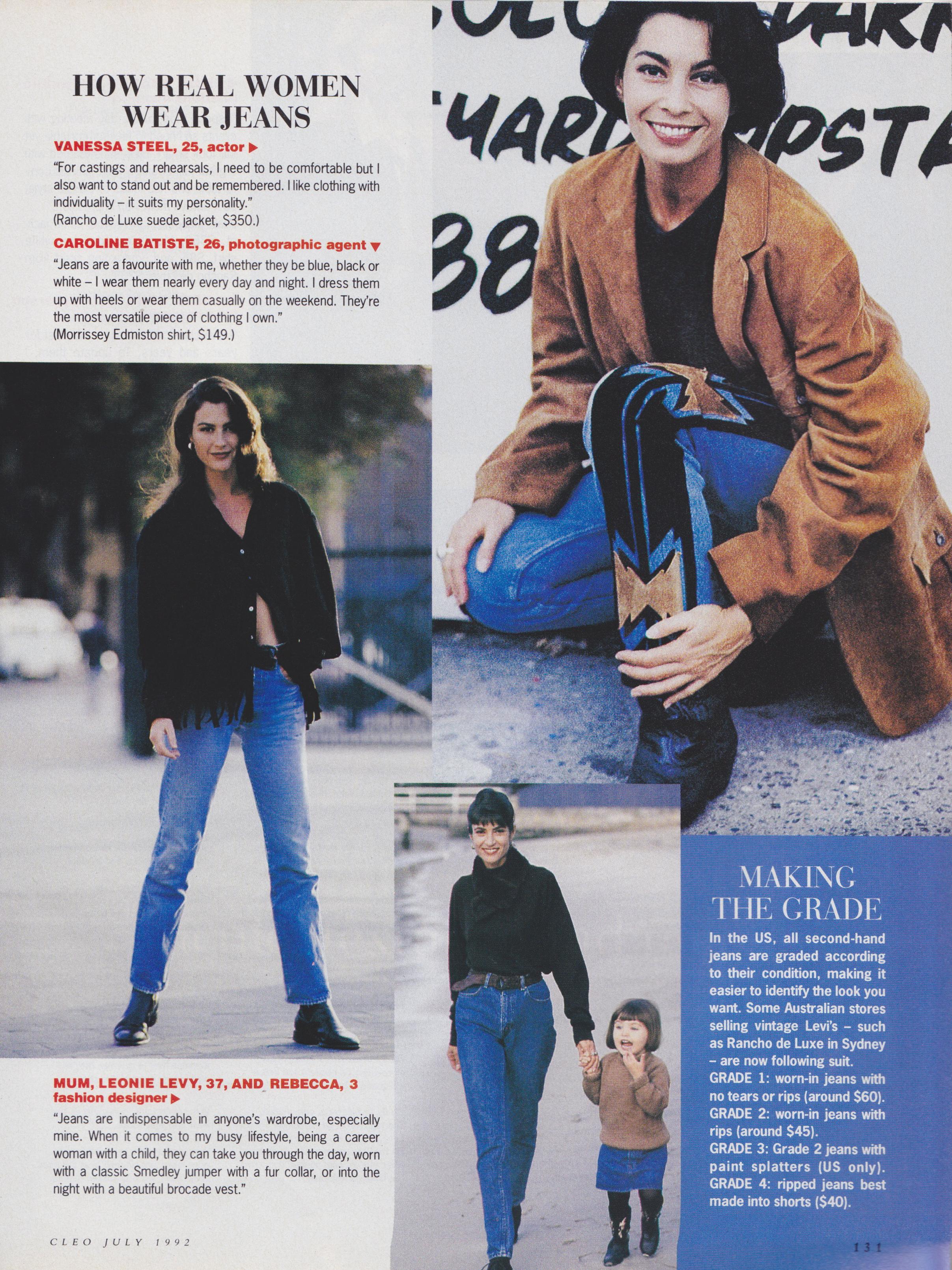 Cleo July 1992 | Denim (Anna Louise Gould) 04.jpeg