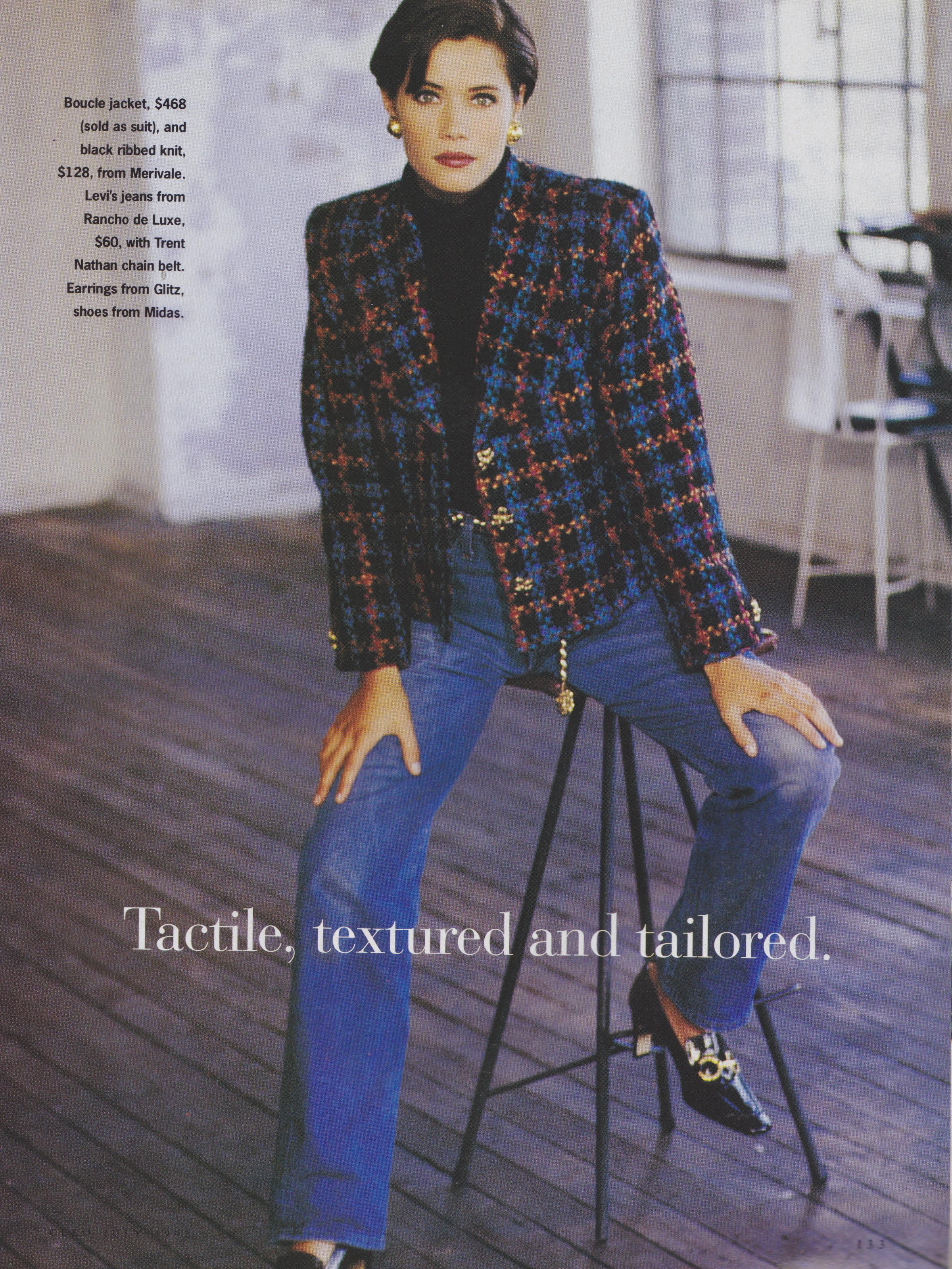 Cleo July 1992 | Denim (Anna Louise Gould) 06.jpeg