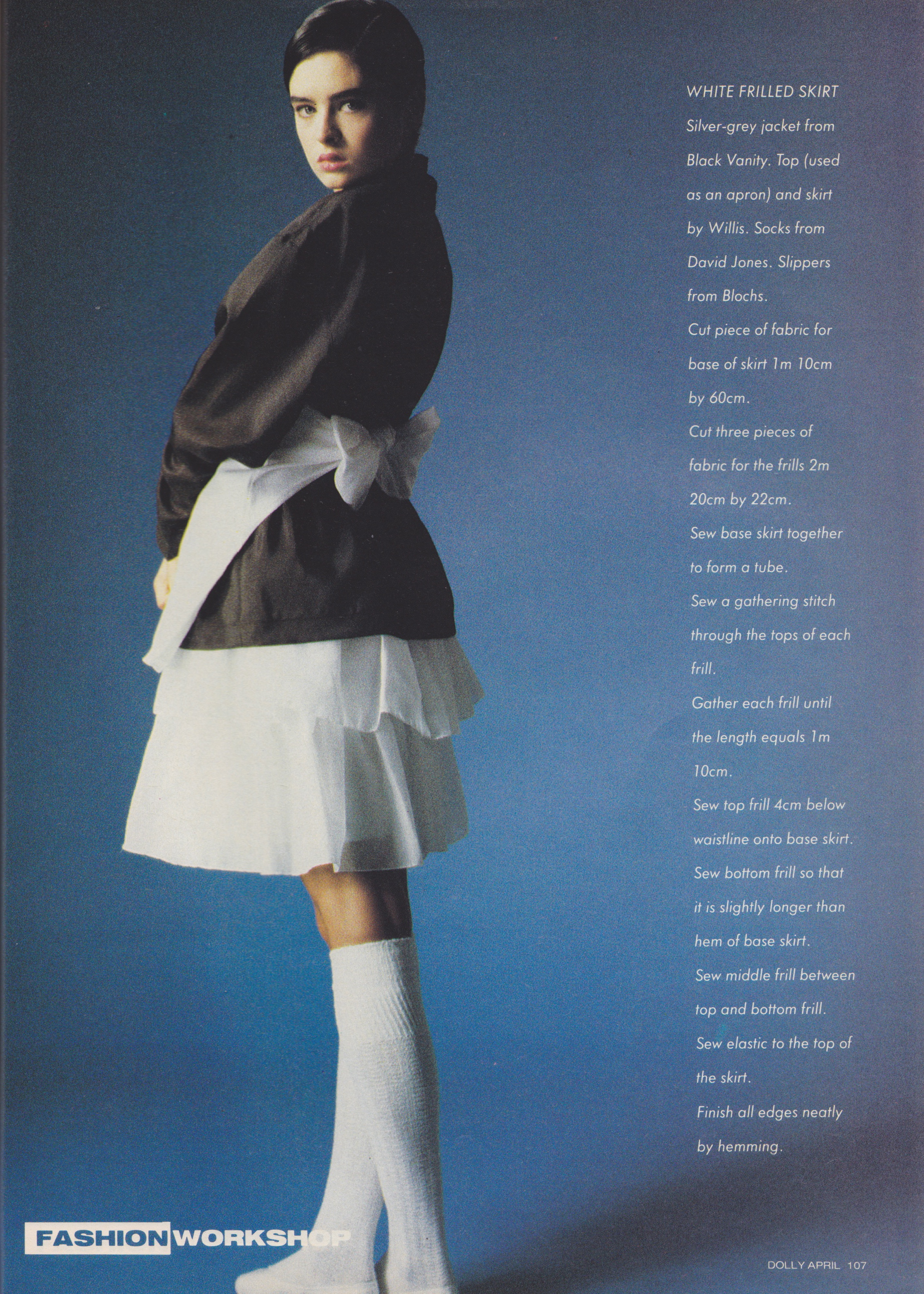 Dolly April 1987 | The Shape Of Skirts To Come (Belinda Riding) 04.jpeg