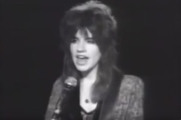 The Bangles | If She Knew What She Wants 02.png