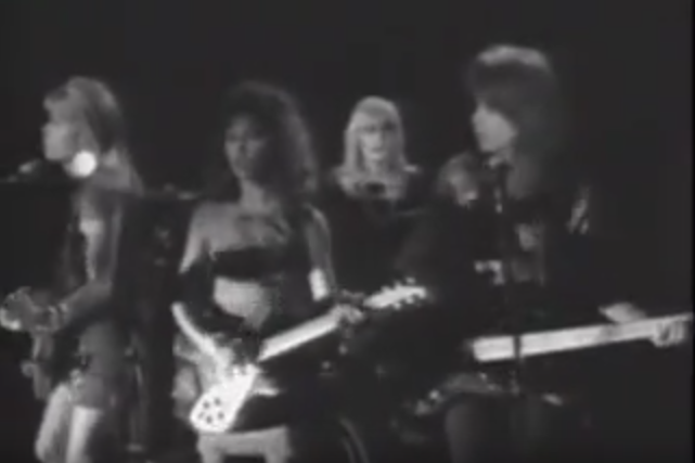 The Bangles | If She Knew What She Wants 04.png