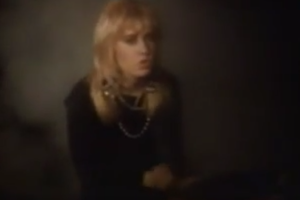 The Bangles | If She Knew What She Wants 05.png