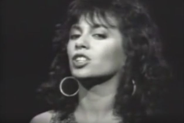 The Bangles | If She Knew What She Wants 06.png