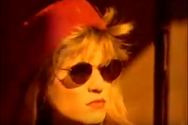 The Bangles | Manic Monday 01.png