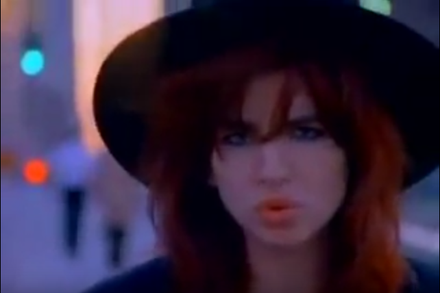 The Bangles | Manic Monday 02.png