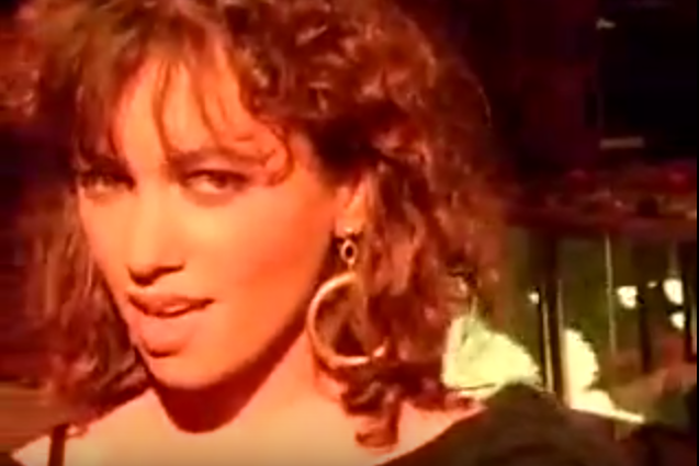 The Bangles | Manic Monday 03.png