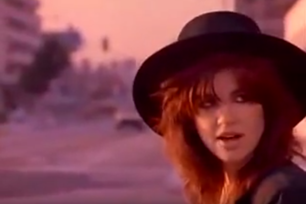 The Bangles | Manic Monday 04.png