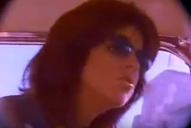 The Bangles | Manic Monday 06.png