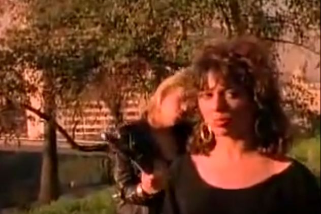 The Bangles | Manic Monday 05.png