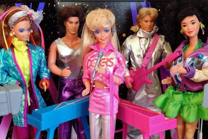 Barbie & the Rockers.jpg