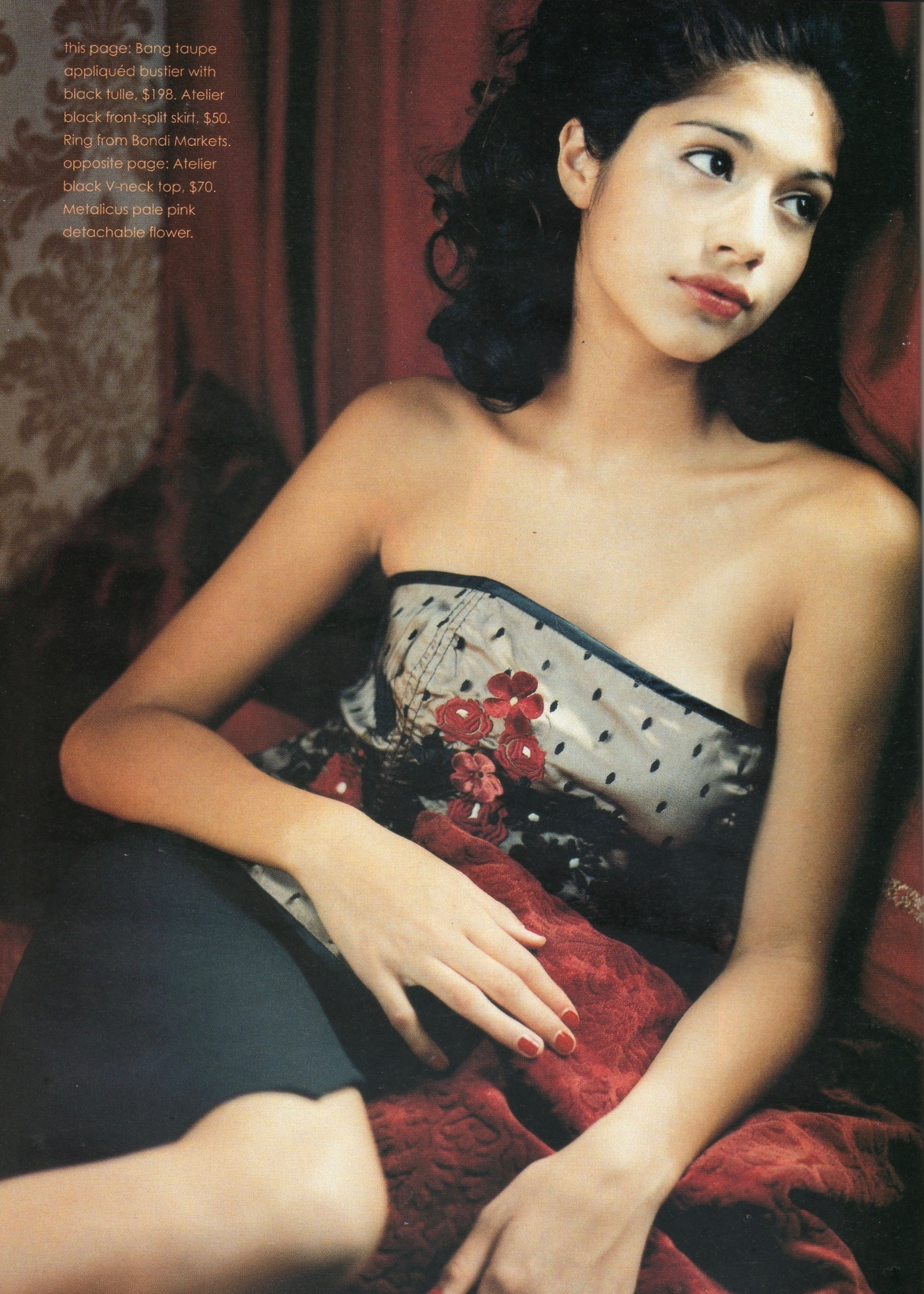 Dolly Covergirl Competition | 1998 Winner Pia Loyola 03.jpg