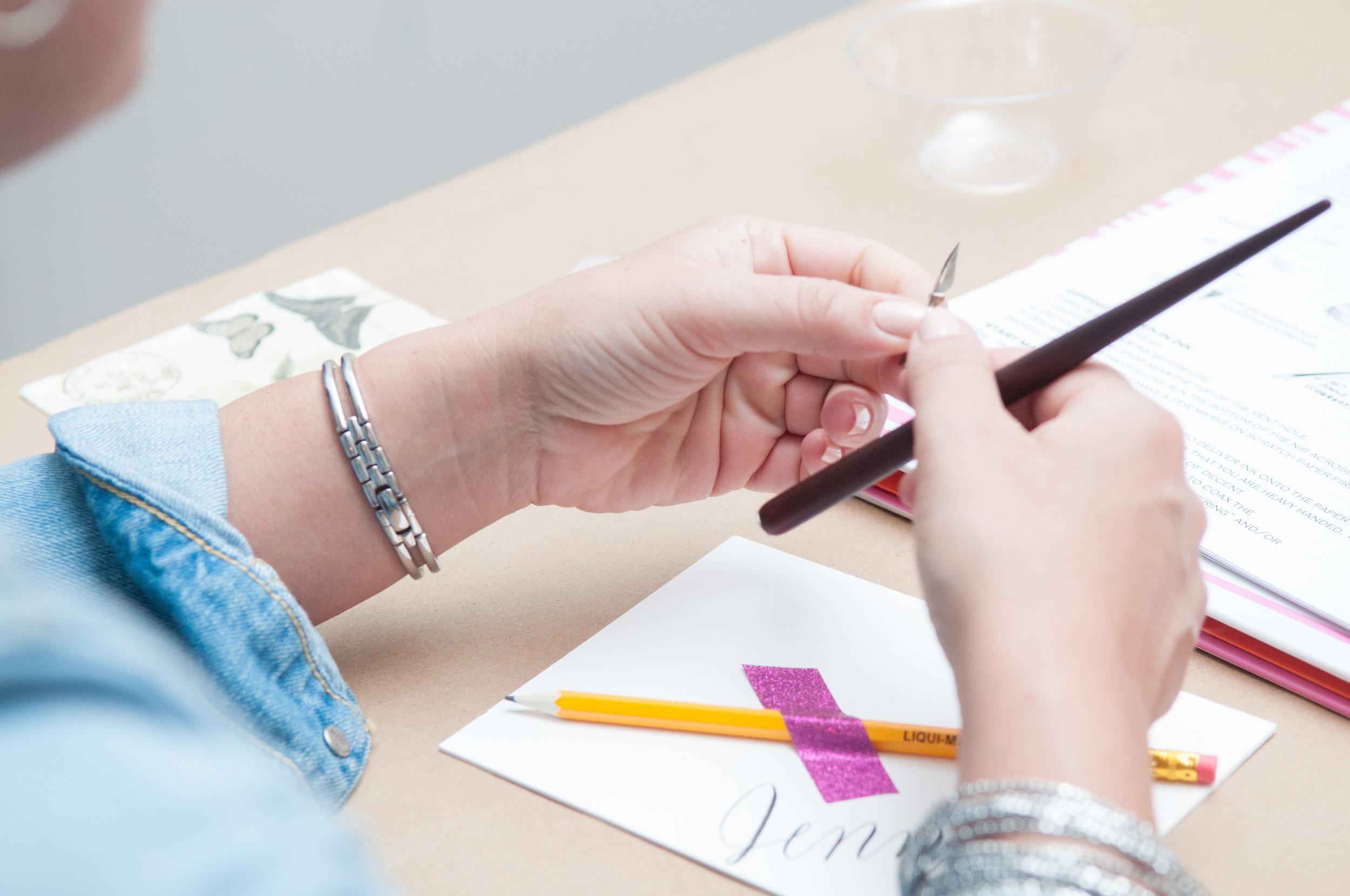 Christy Calligraphy Class-232.jpg