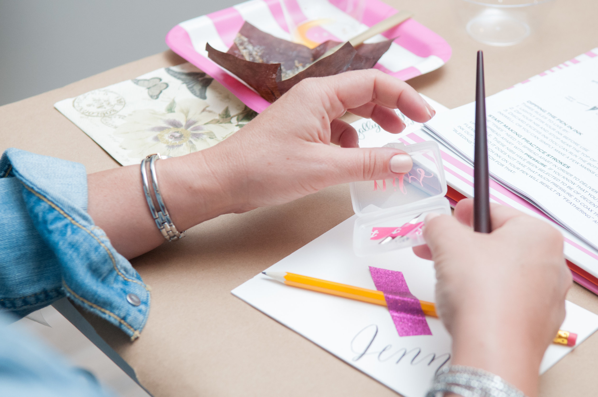 Christy Calligraphy Class-225.jpg