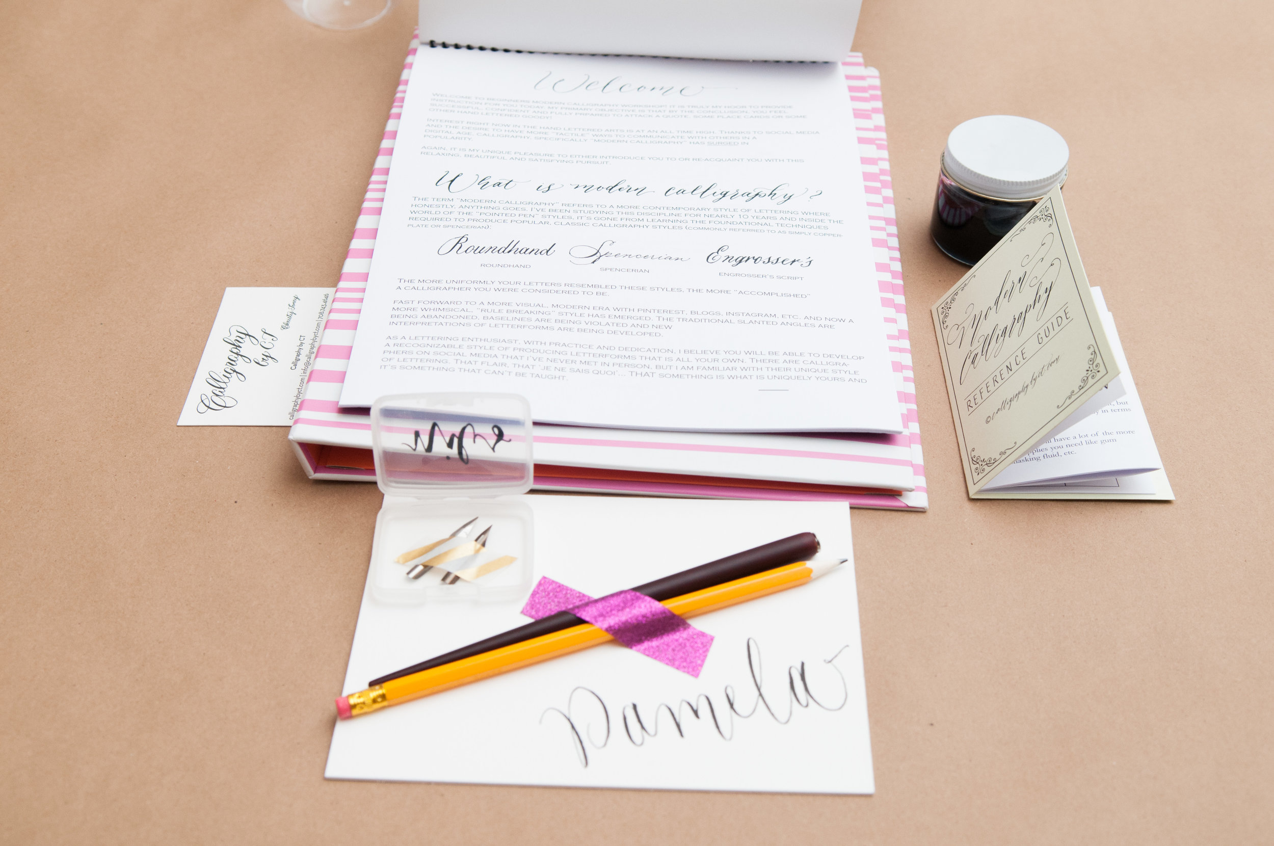 Christy Calligraphy Class-12.jpg