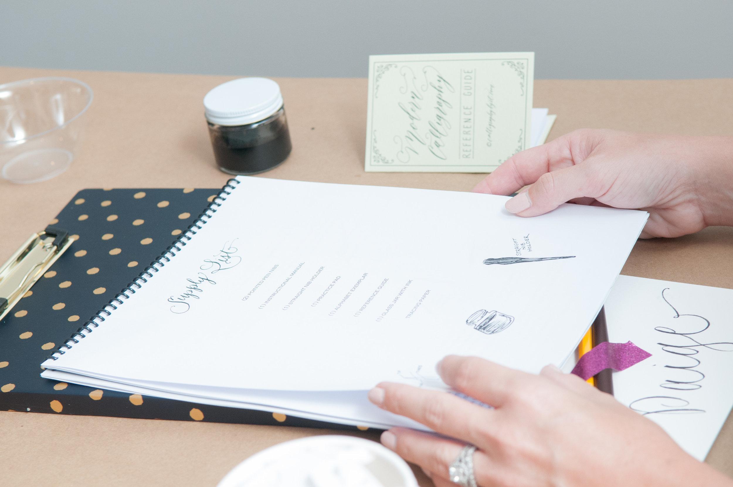 Christy Calligraphy Class-217.jpg