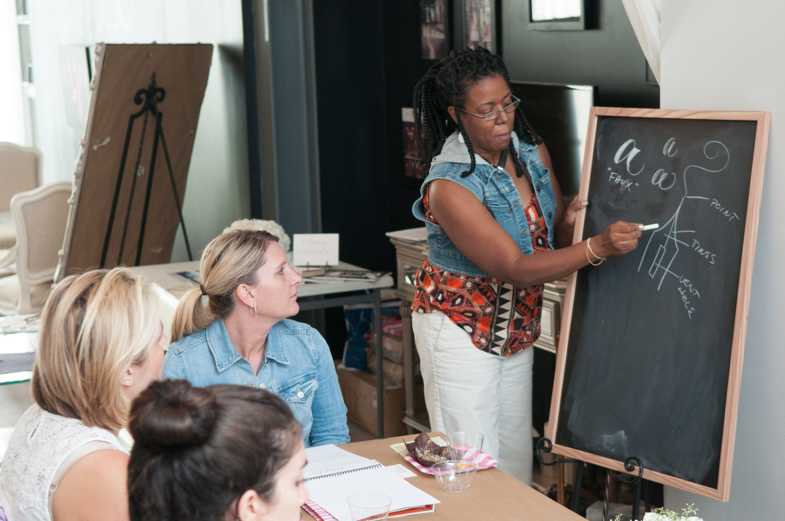 Christy Calligraphy Class-210.jpg
