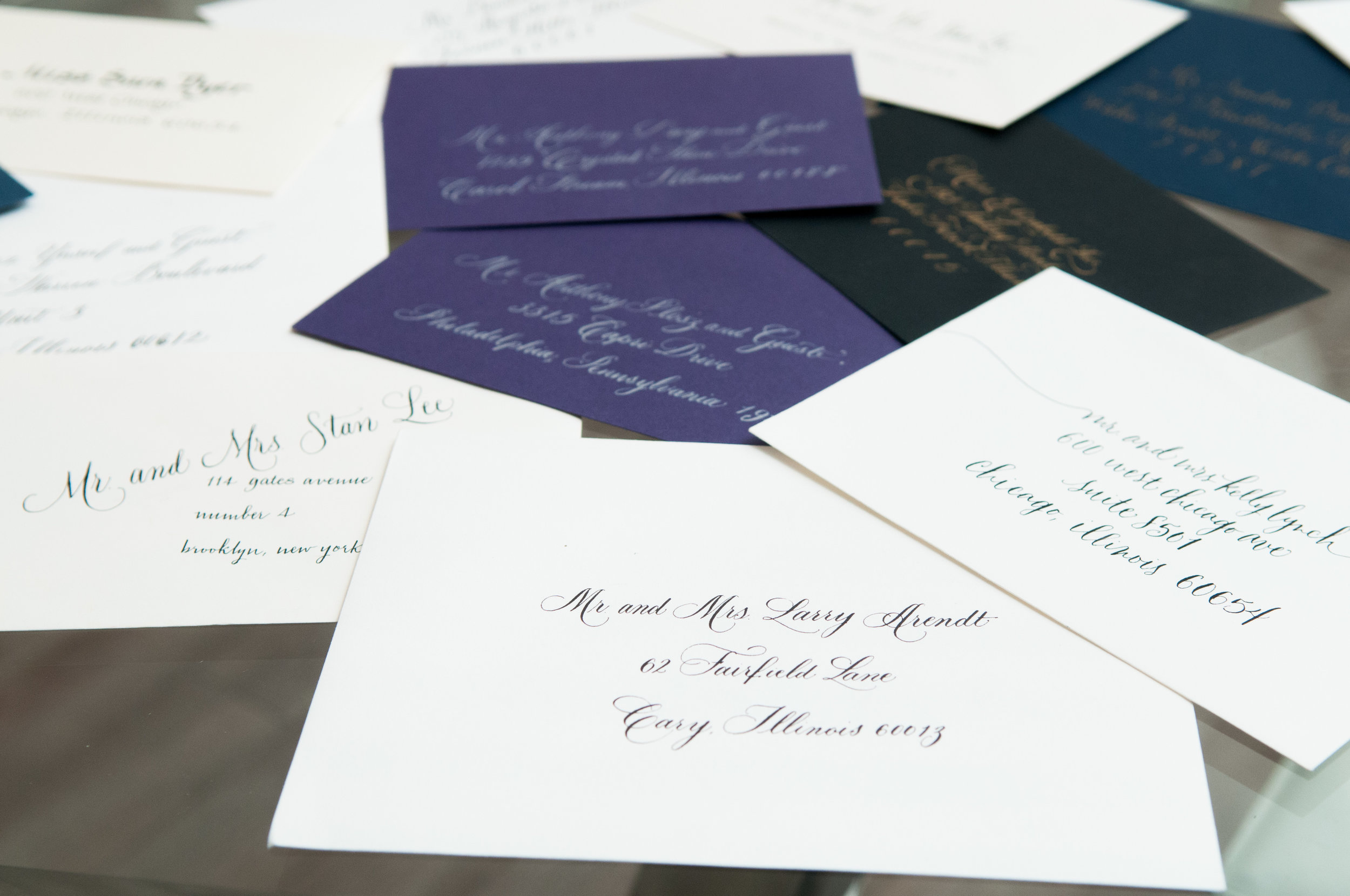 Christy Calligraphy Class-90.jpg
