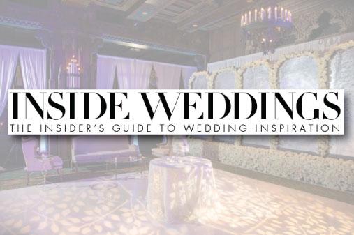 insideweddings3.jpg