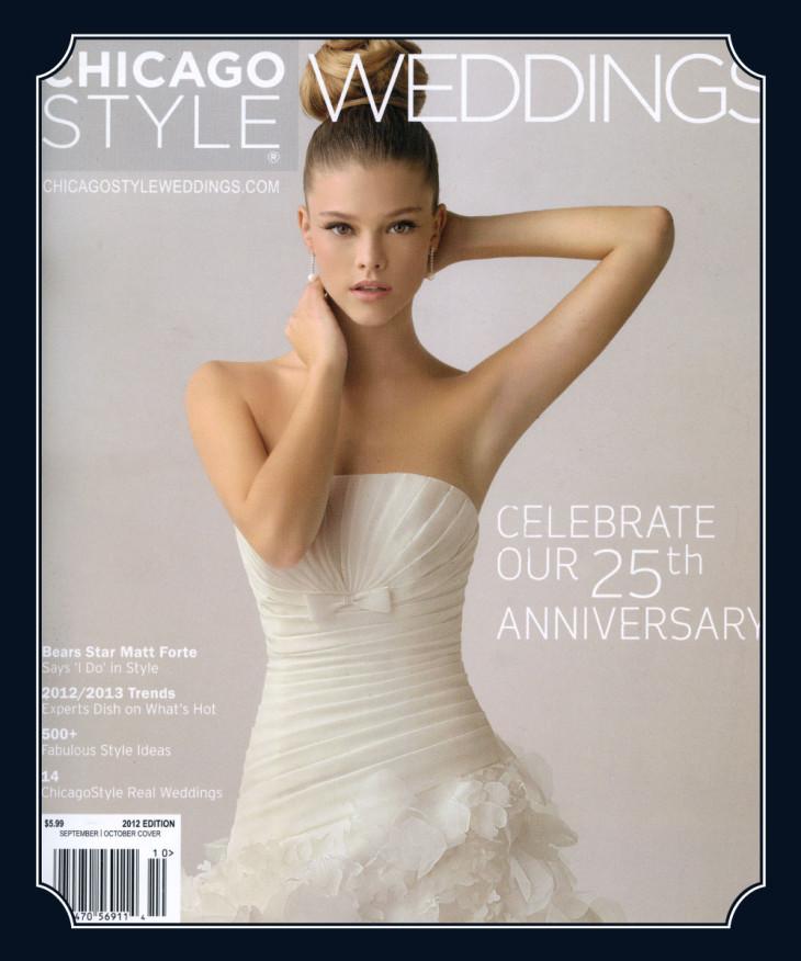 CS-Weddings-SeptOct-2012-730x876.jpg