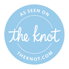 Check out more reviews on The Knot!