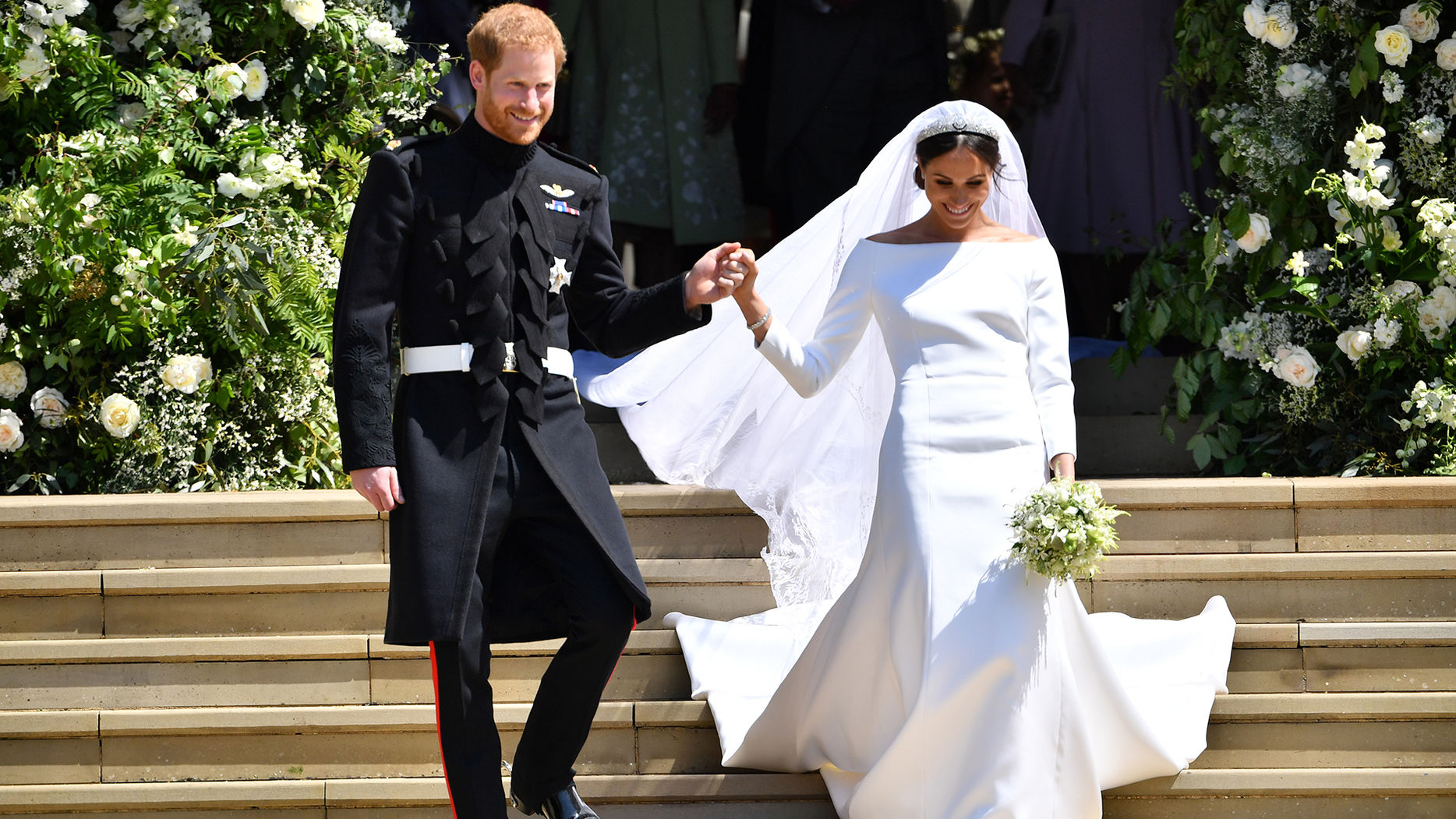 meghanmarkle_royalwedding_steps.jpg