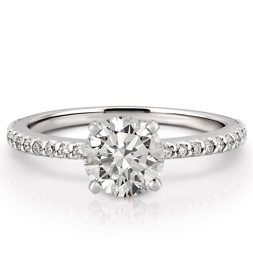 dainty-engagement-ring.jpg