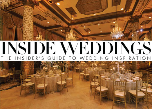 insideweddings.jpg