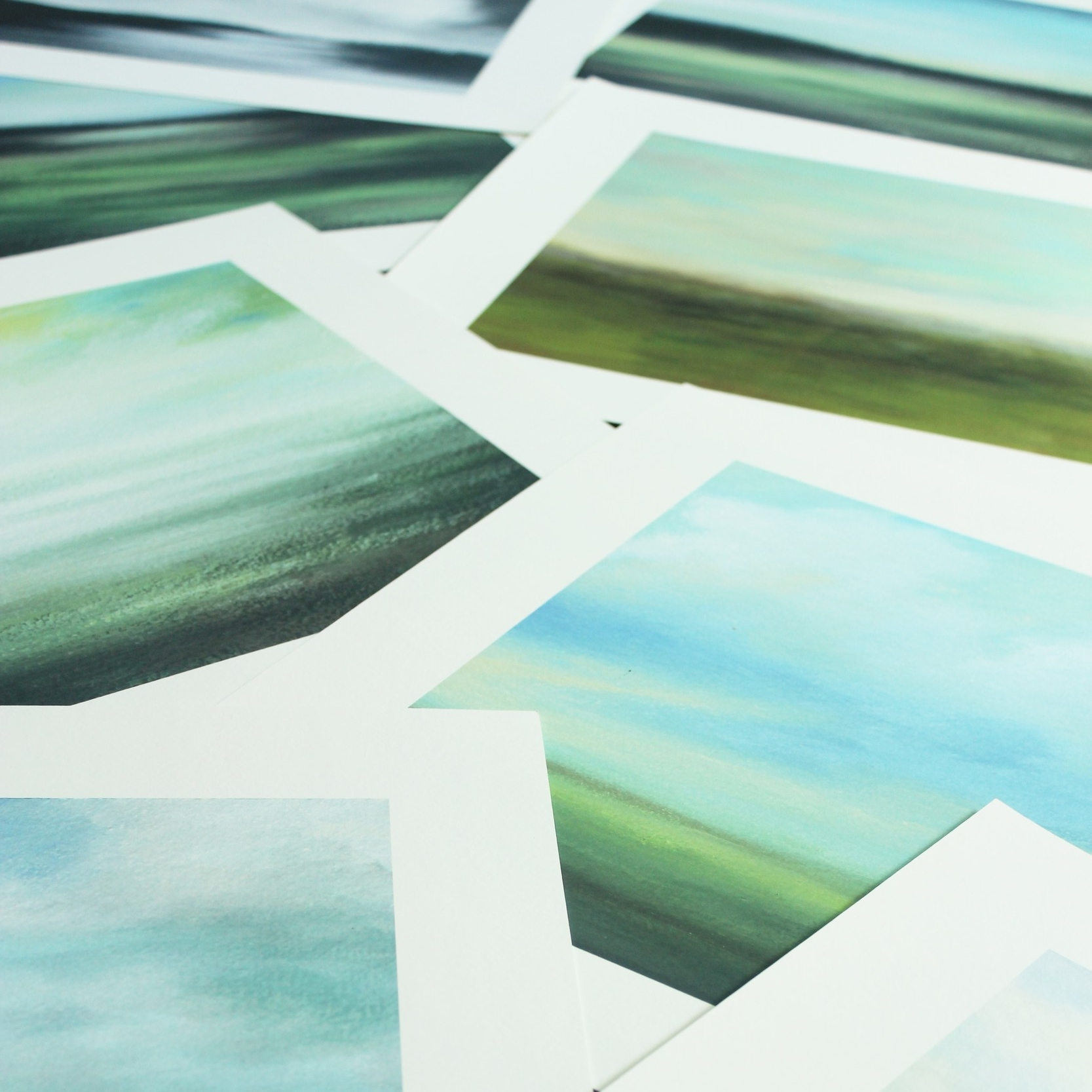 prints slideshow 2.jpg