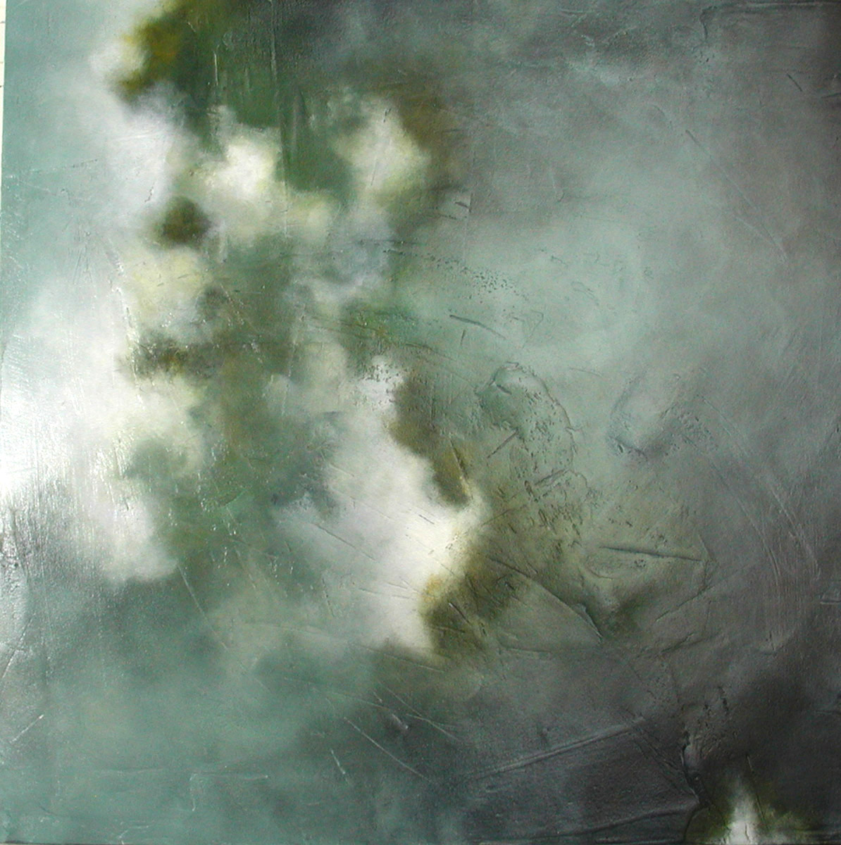 Ethereal panel 2, 2008, 30'' x 30''.jpg