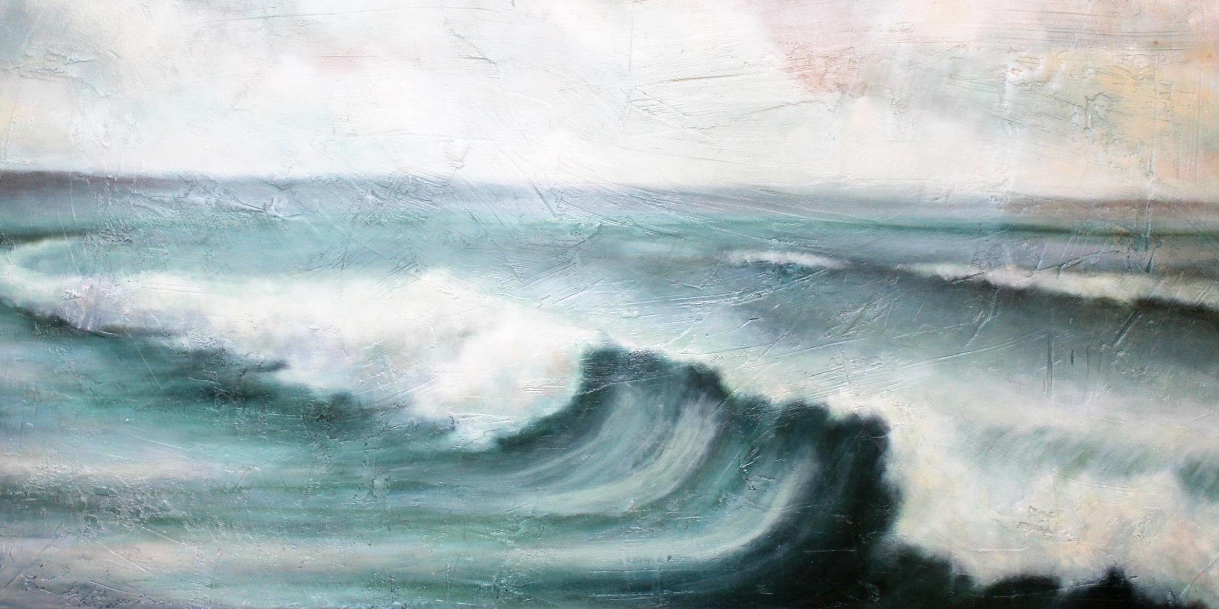 Sea Spray.jpg