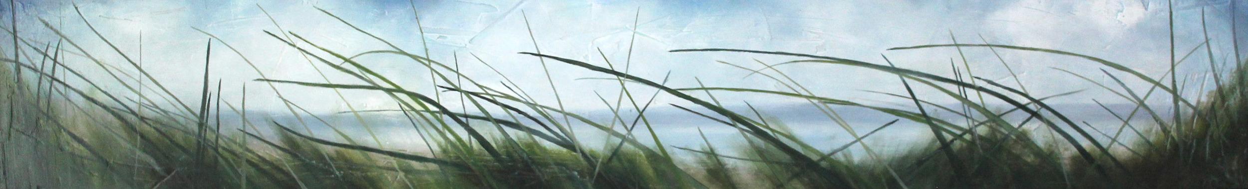 sea grass #16, 10''x60'' cropped resized, 300dpi, 9''x1''.jpg
