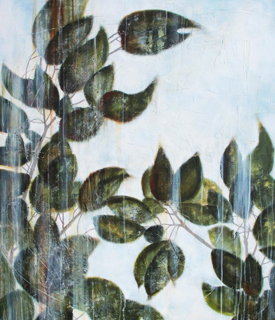 10. Foliage #7 300dpi, toae.jpg