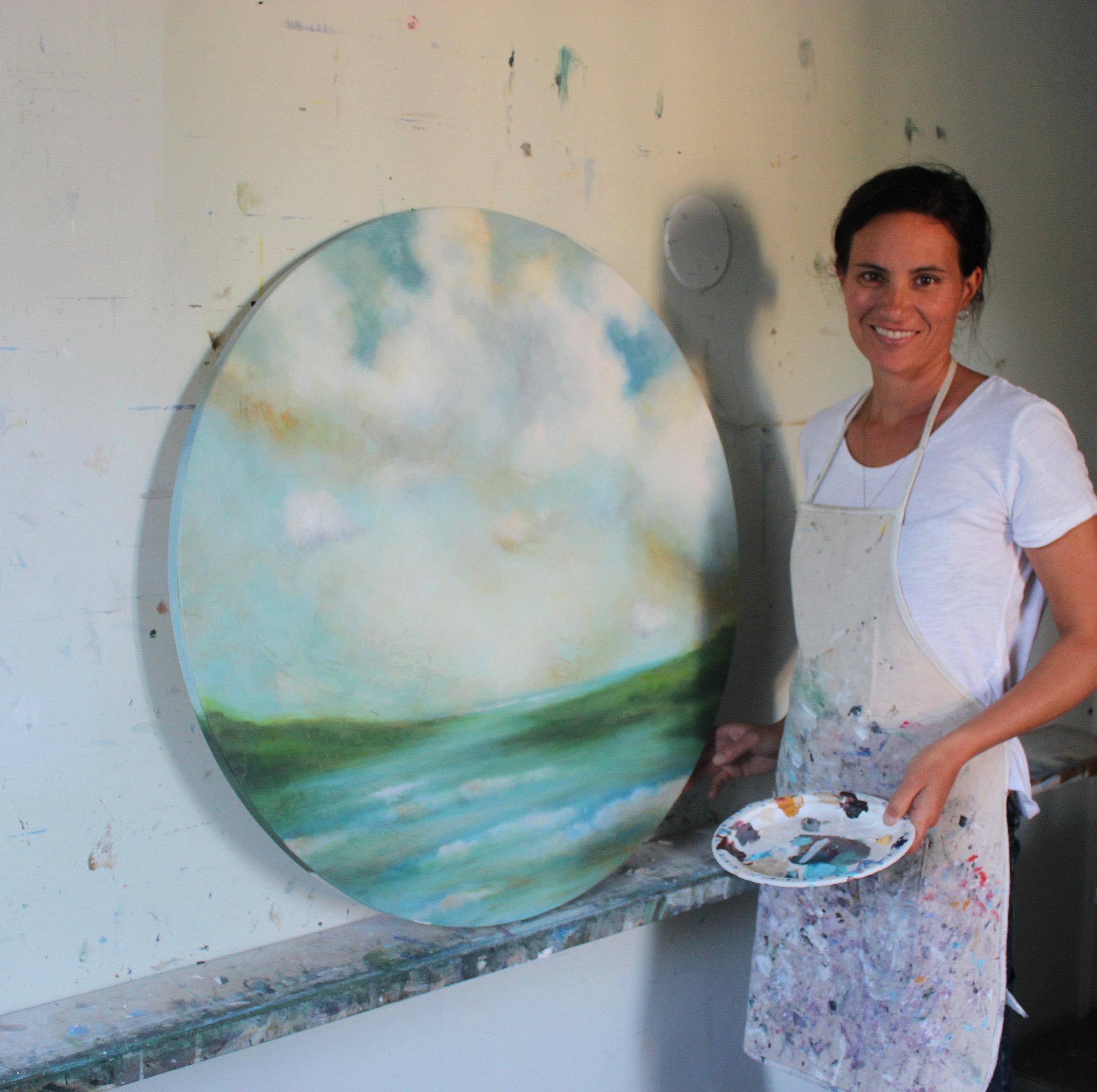 Rachel painting 2.jpg