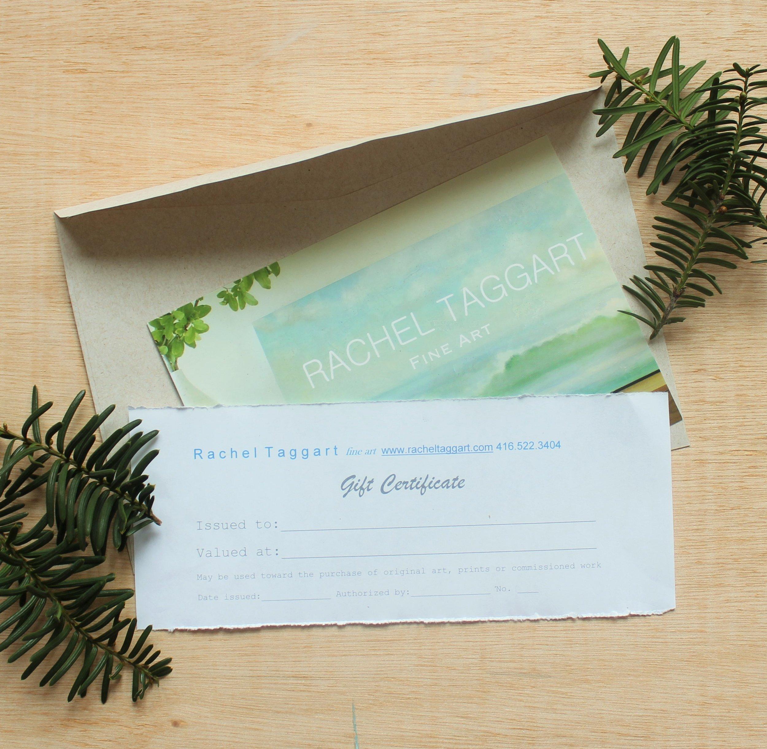 gift certificates xmas version.jpg