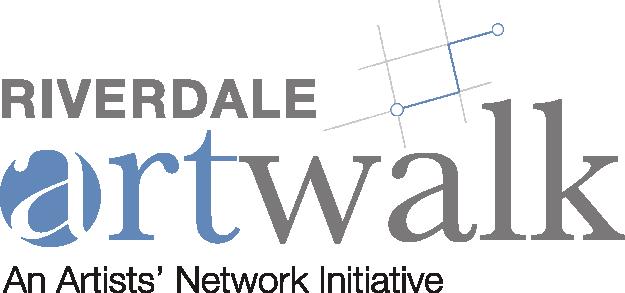 riverdale-art-walk_logo.png