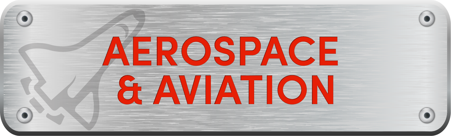Aerospace_Button_2.png
