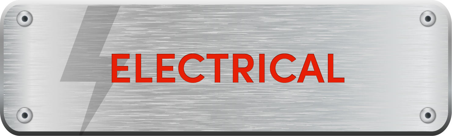 Electrical_Button_2.png