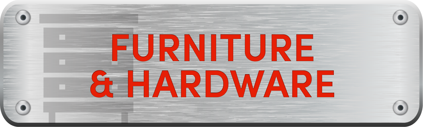 Furniture_Button_2.png
