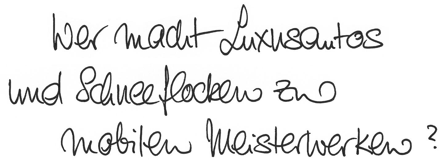 Sabine-Mellenthin-kreative-Storytelling-Texterin-für-lmassgeschneiderte-Inhalte