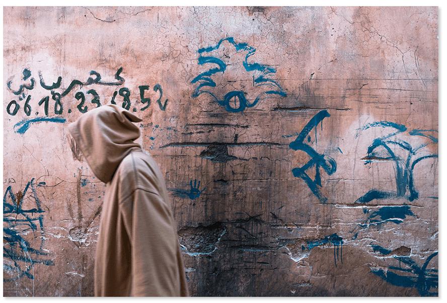 Reisefotografie Marion Tschelebiew